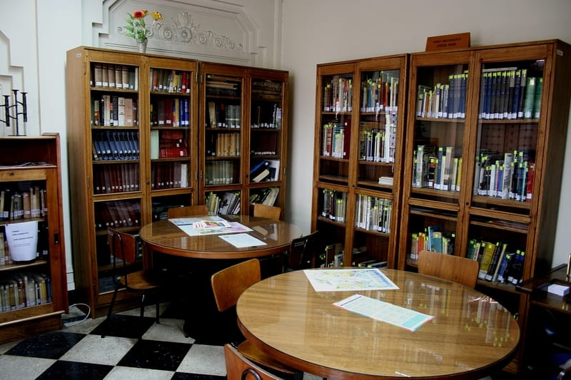 Biblioteca CEJ 3 (1) small
