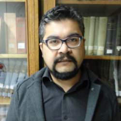 Luis Bahamondes 250
