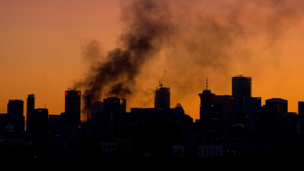ciudad-humo
