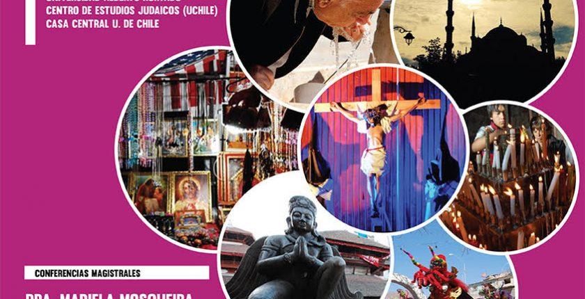 Afiche Congreso 2017