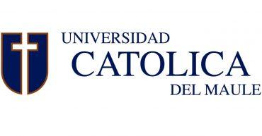 logo_UCM_oficial_051
