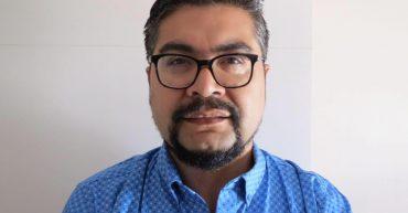 Foto Luis 2