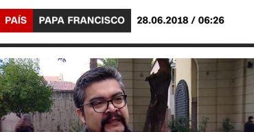 Luis CNN