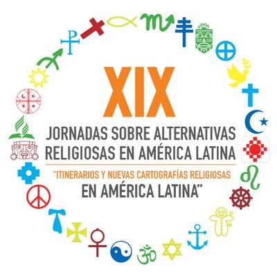 XIX Jornadas