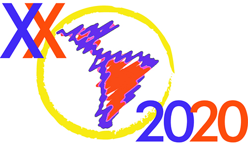 logoJornadas2020