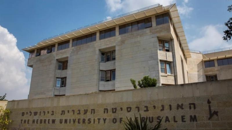 La-Universidad-Hebrea-de-Jerusalén-dará-crédito-a-los-estudiantes-por-ser-voluntario