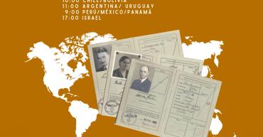 Copia-de-lanzamiento-libro-flyer-3